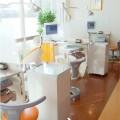 野川メディカル歯科診察室2